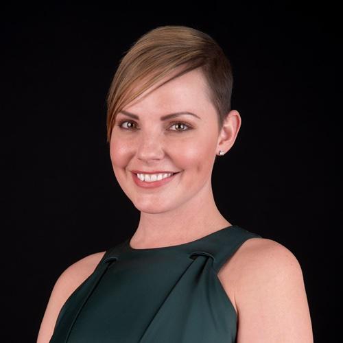 Amy Bisceglia