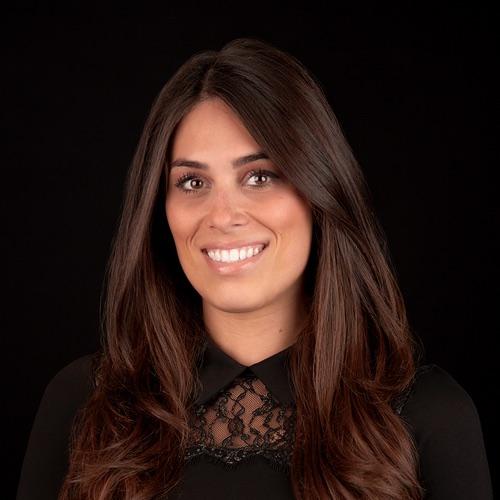 Erica Chanti