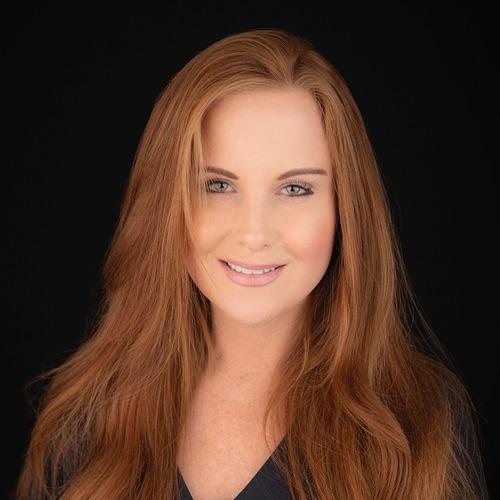Melissa S. Akeson