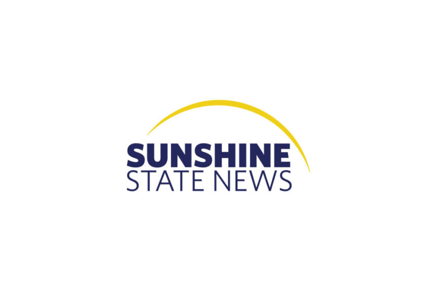 Sunshine State News